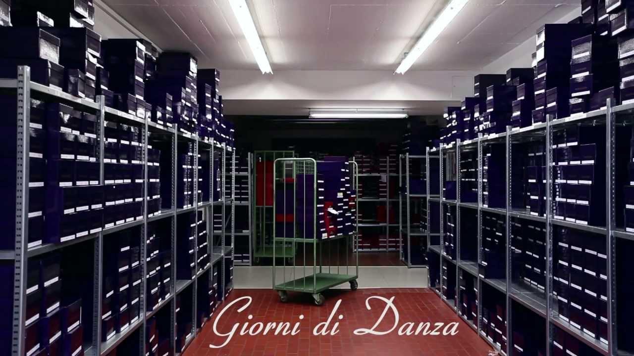 dansschoenen kopen bij danswinkel
